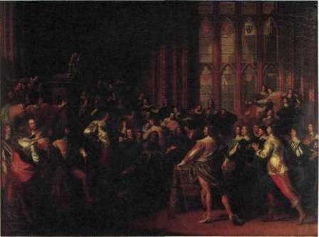 http://www.gumer.info/bibliotek_Buks/Culture/gombr/24_clip_image001_0003.jpg