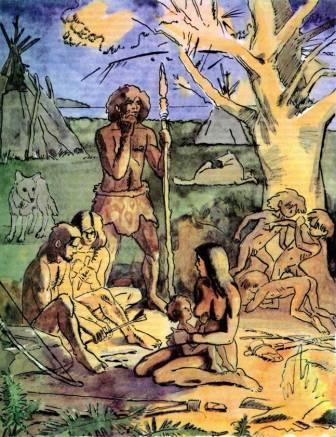 Учебники По Всеобщей Истории