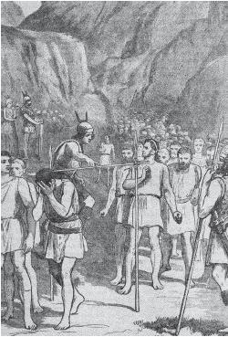 Секс древнем риме с пленными