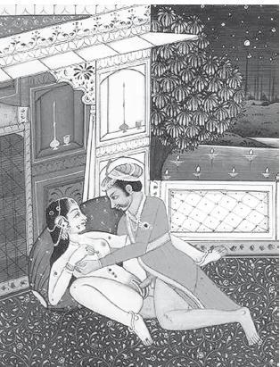 Древний рим секс с ослом