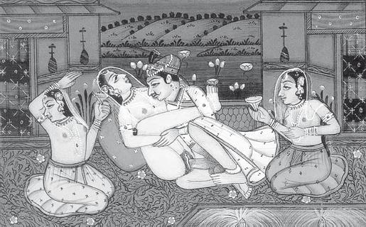 suroviy-seks-v-drevnem-rime