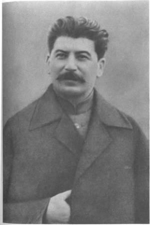 Картинки по запросу сталин 1927ъ