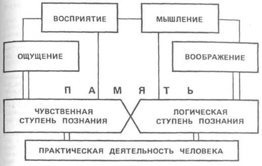 Гамезо М., Домашенко И. Атлас